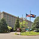 Doubletree Grand Junction